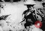 Image of Viet Cong soldiers Vietnam, 1967, second 30 stock footage video 65675043144