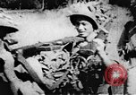 Image of Viet Cong soldiers Vietnam, 1967, second 31 stock footage video 65675043144