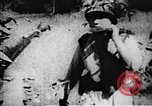 Image of Viet Cong soldiers Vietnam, 1967, second 32 stock footage video 65675043144