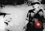 Image of Viet Cong soldiers Vietnam, 1967, second 33 stock footage video 65675043144