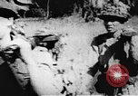Image of Viet Cong soldiers Vietnam, 1967, second 34 stock footage video 65675043144