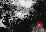 Image of Viet Cong soldiers Vietnam, 1967, second 46 stock footage video 65675043144