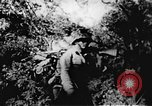 Image of Viet Cong soldiers Vietnam, 1967, second 47 stock footage video 65675043144