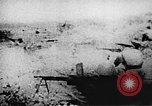 Image of Viet Cong soldiers Vietnam, 1967, second 16 stock footage video 65675043147