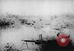Image of Viet Cong soldiers Vietnam, 1967, second 17 stock footage video 65675043147