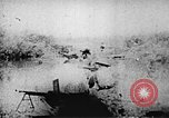Image of Viet Cong soldiers Vietnam, 1967, second 18 stock footage video 65675043147
