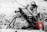 Image of Viet Cong soldiers Vietnam, 1967, second 27 stock footage video 65675043147