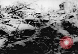 Image of Viet Cong soldiers Vietnam, 1967, second 31 stock footage video 65675043147