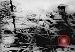 Image of Viet Cong soldiers Vietnam, 1967, second 34 stock footage video 65675043147