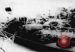Image of Viet Cong soldiers Vietnam, 1967, second 38 stock footage video 65675043147