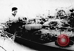 Image of Viet Cong soldiers Vietnam, 1967, second 43 stock footage video 65675043147