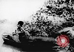 Image of Viet Cong soldiers Vietnam, 1967, second 44 stock footage video 65675043147
