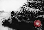 Image of Viet Cong soldiers Vietnam, 1967, second 45 stock footage video 65675043147