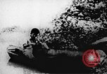 Image of Viet Cong soldiers Vietnam, 1967, second 47 stock footage video 65675043147