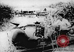 Image of Viet Cong soldiers Vietnam, 1967, second 58 stock footage video 65675043147