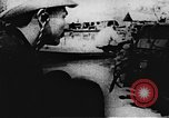 Image of Viet Cong soldiers Vietnam, 1967, second 60 stock footage video 65675043147