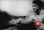 Image of Viet Cong soldiers Vietnam, 1967, second 62 stock footage video 65675043147