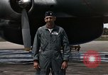 Image of 552nd Airborne Early Warning Control Wing Thailand, 1967, second 16 stock footage video 65675043151
