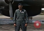 Image of 552nd Airborne Early Warning Control Wing Thailand, 1967, second 21 stock footage video 65675043151