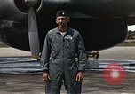 Image of 552nd Airborne Early Warning Control Wing Thailand, 1967, second 24 stock footage video 65675043151