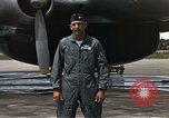 Image of 552nd Airborne Early Warning Control Wing Thailand, 1967, second 27 stock footage video 65675043151