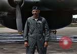 Image of 552nd Airborne Early Warning Control Wing Thailand, 1967, second 33 stock footage video 65675043151