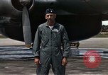Image of 552nd Airborne Early Warning Control Wing Thailand, 1967, second 36 stock footage video 65675043151