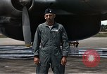 Image of 552nd Airborne Early Warning Control Wing Thailand, 1967, second 38 stock footage video 65675043151