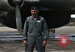 Image of 552nd Airborne Early Warning Control Wing Thailand, 1967, second 43 stock footage video 65675043151