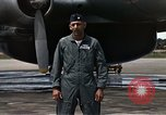 Image of 552nd Airborne Early Warning Control Wing Thailand, 1967, second 48 stock footage video 65675043151