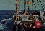 Image of The Glomar Challenger United States USA, 1972, second 30 stock footage video 65675043177