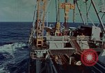 Image of The Glomar Challenger United States USA, 1972, second 32 stock footage video 65675043177
