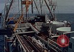 Image of The Glomar Challenger United States USA, 1972, second 33 stock footage video 65675043177
