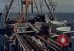 Image of The Glomar Challenger United States USA, 1972, second 35 stock footage video 65675043177