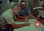 Image of The Glomar Challenger United States USA, 1972, second 37 stock footage video 65675043177