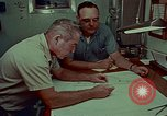Image of The Glomar Challenger United States USA, 1972, second 38 stock footage video 65675043177