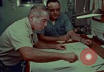 Image of The Glomar Challenger United States USA, 1972, second 40 stock footage video 65675043177