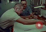 Image of The Glomar Challenger United States USA, 1972, second 41 stock footage video 65675043177