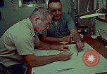 Image of The Glomar Challenger United States USA, 1972, second 42 stock footage video 65675043177
