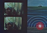 Image of The Glomar Challenger United States USA, 1972, second 48 stock footage video 65675043177