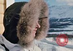"""Image of NATO soldiers in """"Arctic Express"""" exercises Norway, 1970, second 37 stock footage video 65675043181"""