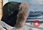 """Image of NATO soldiers in """"Arctic Express"""" exercises Norway, 1970, second 40 stock footage video 65675043181"""