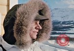 """Image of NATO soldiers in """"Arctic Express"""" exercises Norway, 1970, second 49 stock footage video 65675043181"""