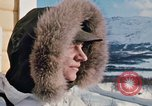 """Image of NATO soldiers in """"Arctic Express"""" exercises Norway, 1970, second 50 stock footage video 65675043181"""