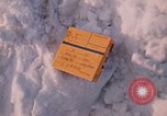 """Image of NATO troops in Operation """"Arctic Express"""" Norway, 1970, second 7 stock footage video 65675043183"""