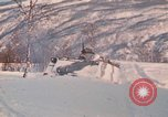 """Image of NATO troops in Operation """"Arctic Express"""" Norway, 1970, second 38 stock footage video 65675043183"""