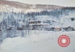 Image of Exercise Arctic Express in 1970 Norway, 1970, second 51 stock footage video 65675043187