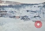 Image of Exercise Arctic Express in 1970 Norway, 1970, second 54 stock footage video 65675043187