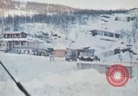 Image of Exercise Arctic Express in 1970 Norway, 1970, second 55 stock footage video 65675043187