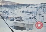 Image of Exercise Arctic Express in 1970 Norway, 1970, second 56 stock footage video 65675043187